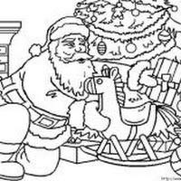 christmas_27_m.jpg