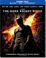 Dark-Knight-Rises-Box-Art