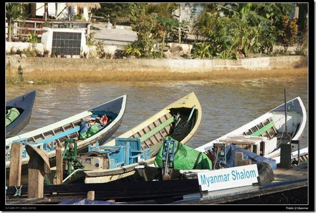 Myanmar251