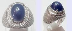 blue safir6