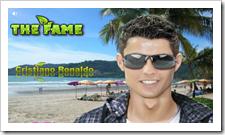 The Fame - Cristiano Ronaldo