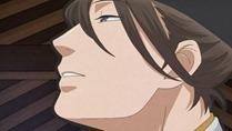 [HorribleSubs] Utakoi - 08 [720p].mkv_snapshot_22.27_[2012.08.20_21.00.49]