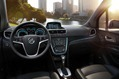 2013-Buick-Encore-12