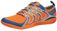 Merrell Bare Access