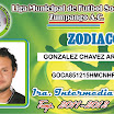 GONZALEZ CHAVEZ ARTURO.JPG