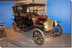 1913modelt