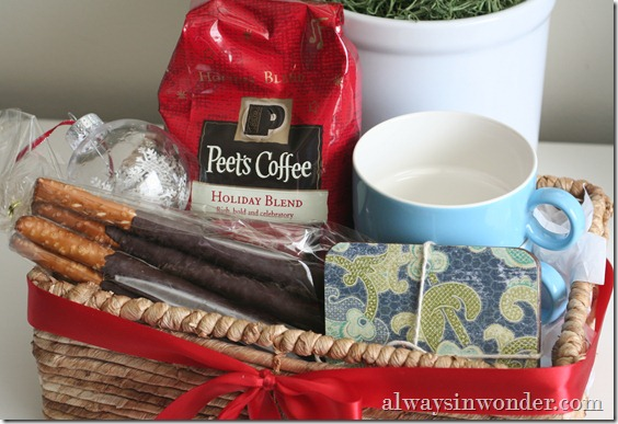 Peets_Coffee_Holiday_Campaign (29)