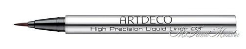 ARTDECO HighPrecLiquidLiner - Art.Nr. 240.03