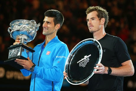 djokovic-campeon-australia-2015-murray