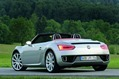 VW-BlueSport-Roadster-4