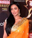Muere Jiah Khan, reconocida actriz de Bollywood