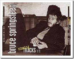 Missing Tracks Vol. 1_front