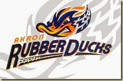 Akron-RubberDucks-Logo[1]