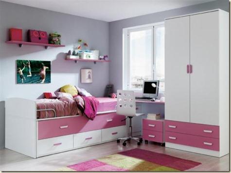 tiendas de muebles online11