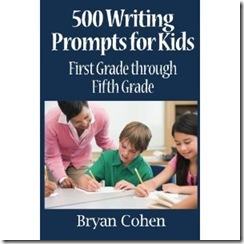 500writingpropts