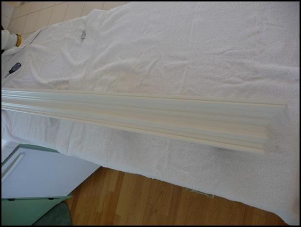 Mantel dismantel 002 (600x800) (2)