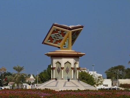 11. Piata Coranului.JPG