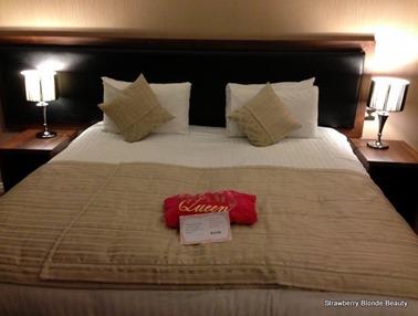Malone-Lodge-new-room
