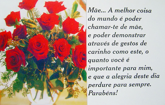 Feliz Dia Das Maes Frases 9 Quotes Links