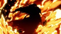 TZF-HELLSING-ULTIMATE-OVA-04-720p.mp4_snapshot_36.44_2011.11.22_01.02.08