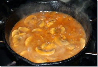 mushroom_sauce