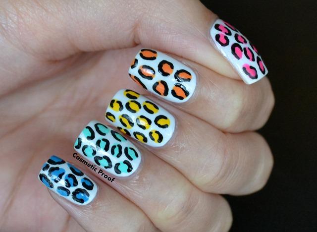 rainbow_leopard3