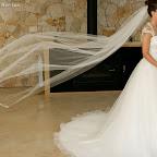 vestido-de-novia-mar-del-plata-necochea-buenos-aires-argentina__MG_7272.jpg