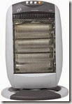 Buy Orpat OHH-1200 Halogen Room Heater for 820 (After Cashback)