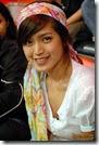 07 Foto Jessica Iskandar --uPbY-- FotoSelebriti.NET