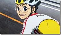 Yowamushi Pedal - 36 -24