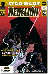 P00026 - Star Wars_ Rebellion - The Ahakista Gambit, Part Two v2006 #7 (2007_6)