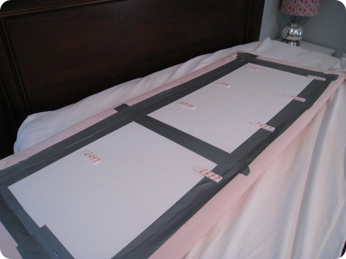 headboard_panel_stripsapplied_athomewithh