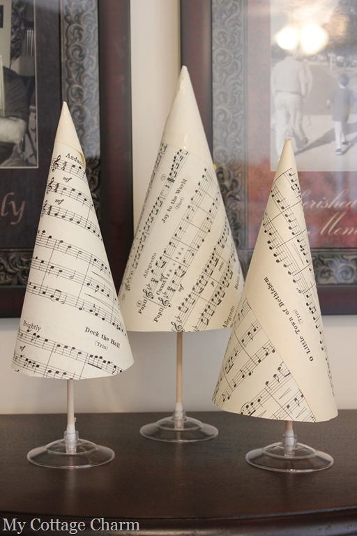 [sheet-music-christmas-trees3.jpg]