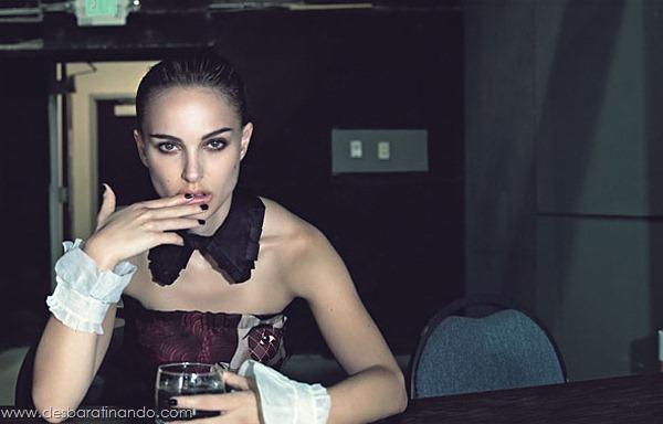natalie-portman-sexy-linda-sensual-sedutora-beijo-lesbico-cisne-negro-desbaratinando (61)