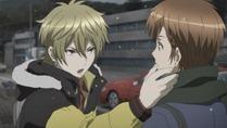 [HorribleSubs] Zetsuen no Tempest - 01 [720p].mkv_snapshot_16.07_[2012.10.05_21.51.17]