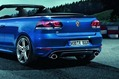 VW-Golf-R-Cabrio-8