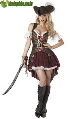 fantasia-carnaval-capita-pirata