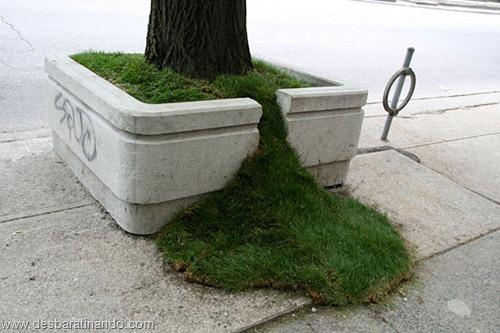 arte de rua intervencao urbana desbaratinando (56)