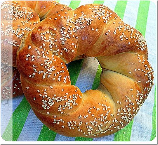 pain maisonvrai