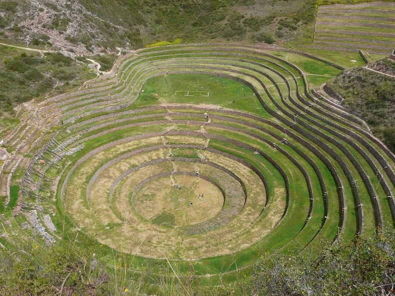 moray-terraces-5