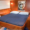 ADMIRAAL Jacht- & Scheepsbetimmeringen_MJ Lady Jane_slaapkamer_171393449494416.jpg