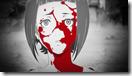 Shingeki no Bahamut Genesis - 03.mkv_snapshot_19.18_[2014.10.25_20.54.03]