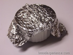 roasted-garlic-parmesan-pot-bread 002