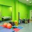 Centro de Fisioterapia Pediátrica FILIUM (3).JPG