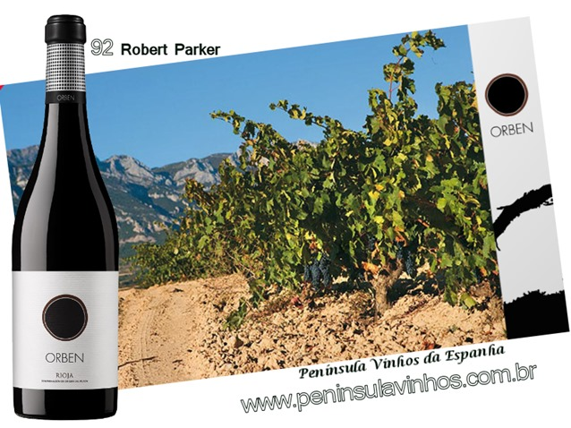 orben-blog-peninsula-vinhos-espanha