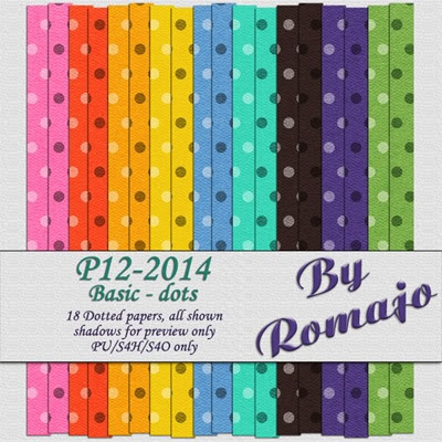 P12-Romajo-2014basic-preview-dottedpapers