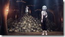Death Parade - 10.mkv_snapshot_14.42_[2015.03.15_12.04.13]