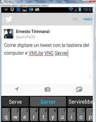 usare-tastiera-computer-tweet-android