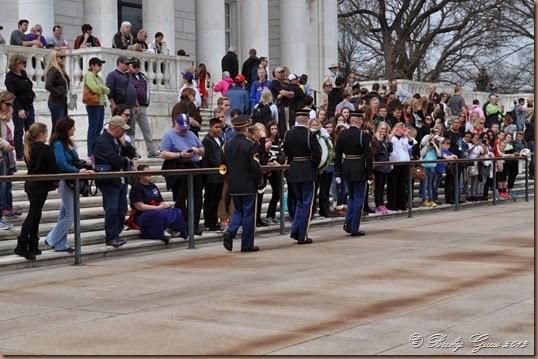 04-01-14 Arlington WWII mon 47