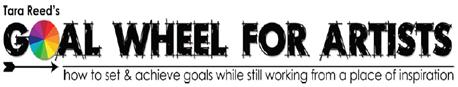 Goal Wheel